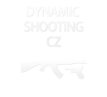 Dynamic Shooting CZ